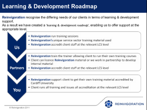 REINVIGORATION-Learning-and-Development-Roadmap